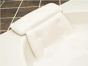 Best washable bath pillow Reviews