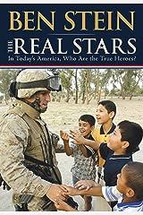The Real Stars Kindle Edition