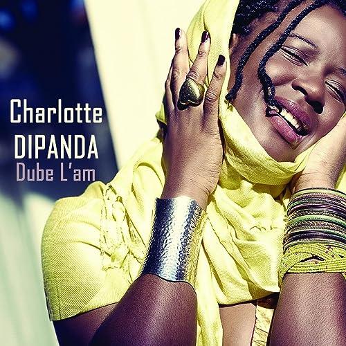 TÉLÉCHARGER CHARLOTTE DIPANDA NDOLO MP3 GRATUIT