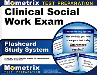 Best study guide and intervention Reviews