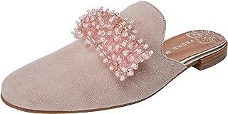 a32f1fe1d78 Amazon.es: PEDRO MIRALLES: Zapatos y complementos