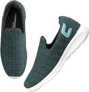 Columbus SmartFit Casual Shoes