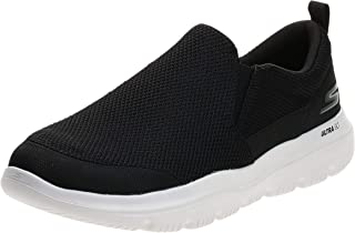 SKECHERS Go Walk Evolution Ultra, Men's