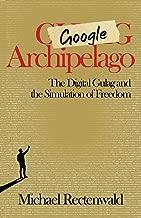 Best michael rectenwald book Reviews