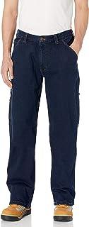 WOLVERINE Men's Steelhead Stretch Pant