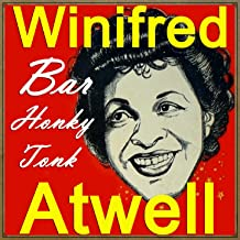 Best winifred atwell music Reviews