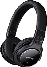Sony MDRZX750BN Bluetooth and Noise Cancelling Headset