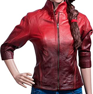 Best scarlet witch age of ultron Reviews