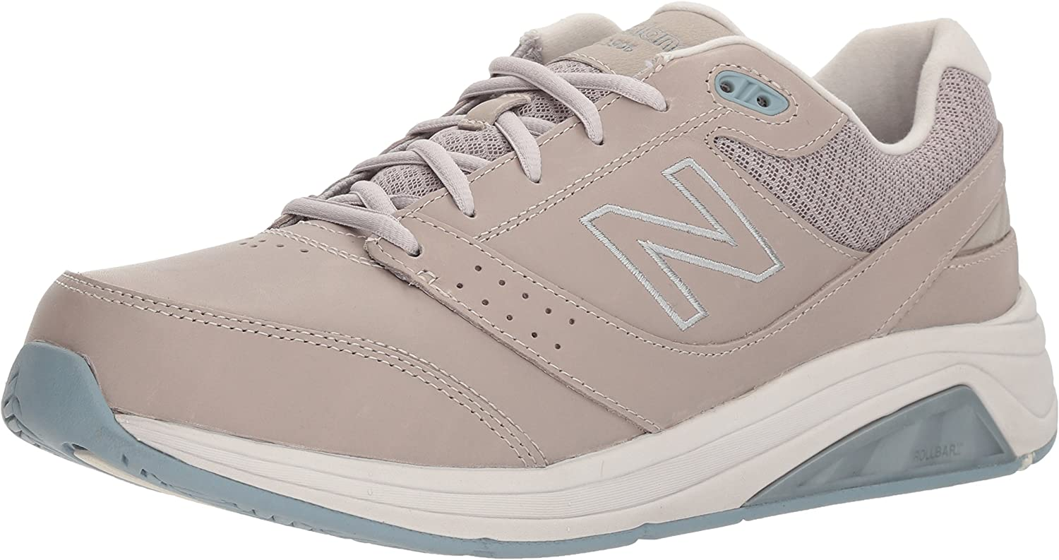 New Balance Women's Womens 928v3 Walking shoes Walking shoes