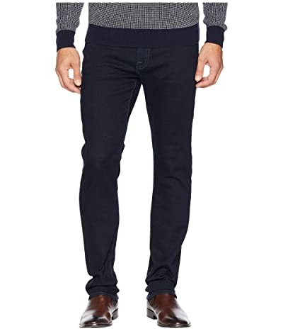 Lucky Brand 410 Athletic Fit Jeans in Stone Hollow (Stone Hollow) Men