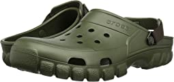 Off Road Sport Clog