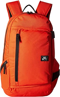 Nike SB - Shelter Backpack