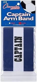 fifa captain armband for sale