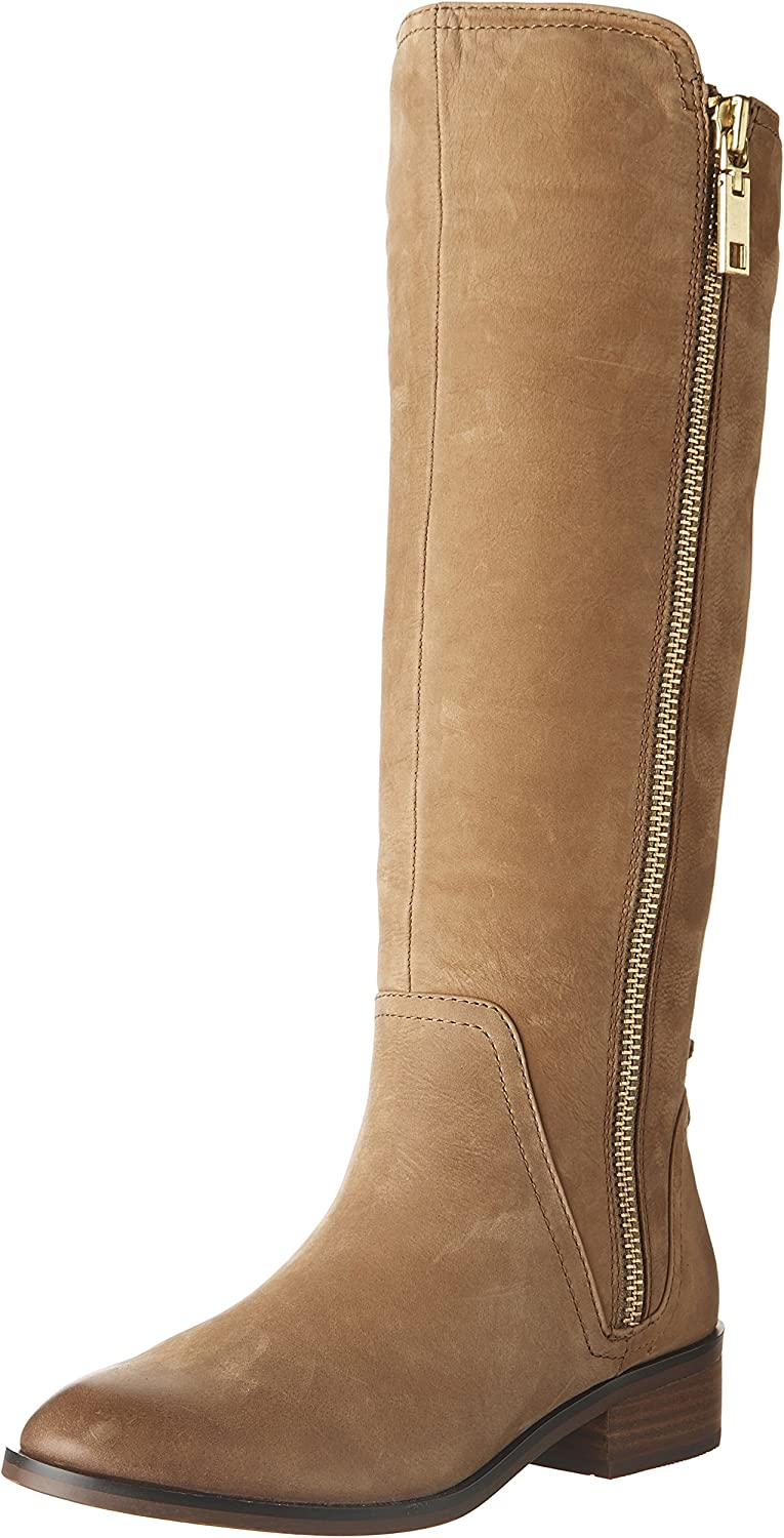 Aldo Women's Mihaela High Shaft Low Heel Boot