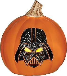 Best star wars pumpkin Reviews