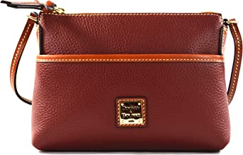 Best dooney and bourke small crossbody Reviews