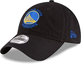 warriors the city hat