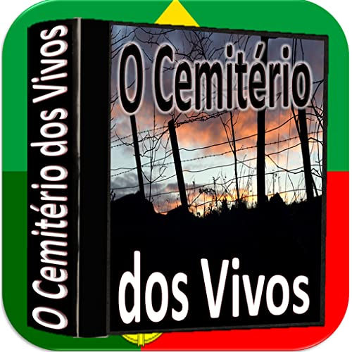 O Cemitério dos Vivos