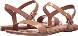 Tory Burch - Laurel Flat Sandal