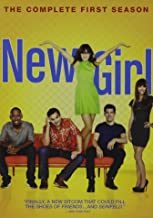 Best new girl box set 1-7 Reviews