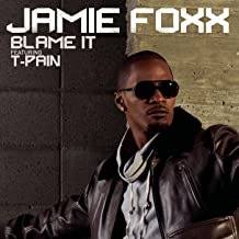 Blame It (New Devices Remix)
