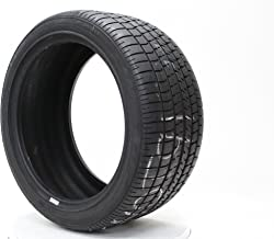 Goodyear Eagle F1 Supercar EMT Radial Tire - 325/30R19 94Z