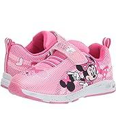 Minnie Sneaker (Toddler/Little Kid)