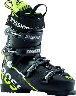 ski boots 30.5