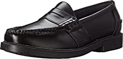 Lincoln Penny Loafer