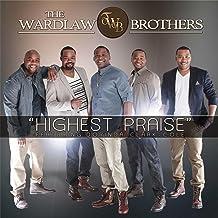 Highest Praise (feat. Dorinda Clark-Cole)