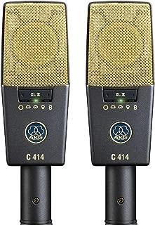 Best condenser vocal microphones Reviews