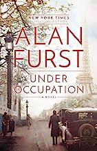 Under Occupation: A Novel