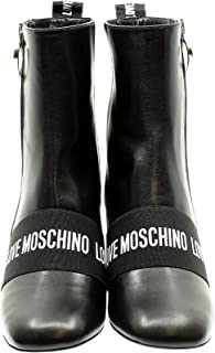 cdafa1948b9e Amazon.es: Love Moschino: Zapatos y complementos