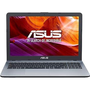 ASUS R540MA-GQ757 - Portátil de 15.6