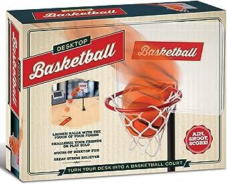 Meridian Point Smart Works Desktop Basketball Game