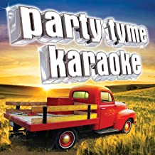 Two Pina Coladas (Made Popular By Garth Brooks) [Karaoke Version]