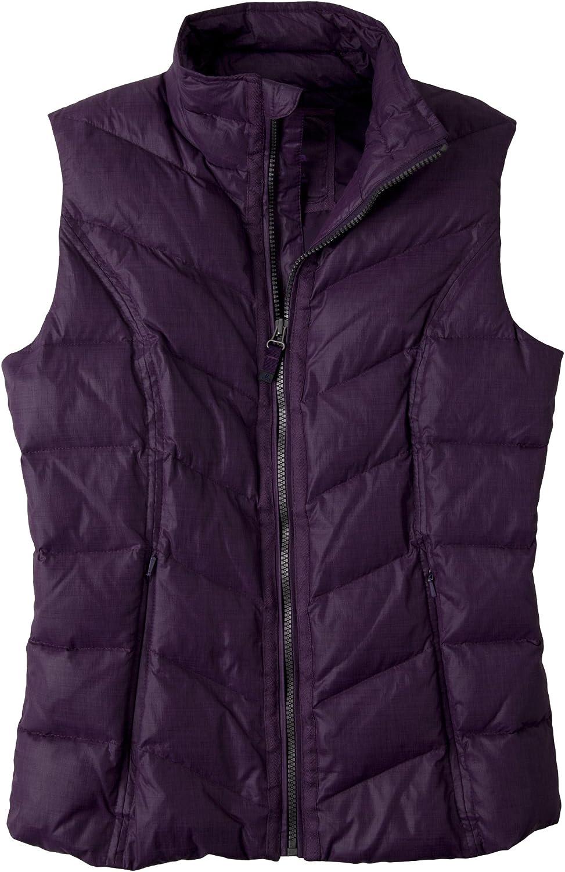 Prana 休日 Women's Ana セール価格 Vest