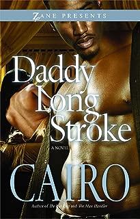 Best daddy long stroke Reviews