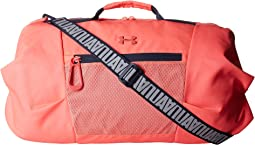 Under Armour - Elevate Duffel (Little Kids/Big Kids)