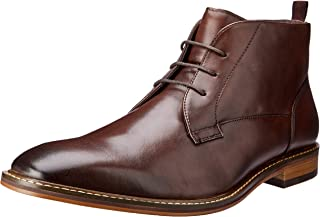 Julius Marlow Mens Theory Boots