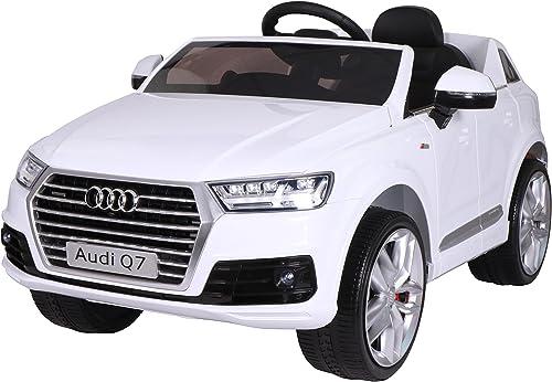 Ahorre 35% - 70% de descuento FSE f-nq7blanco Audi Audi Audi Q7S-Line  tienda