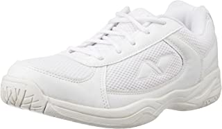 Nivia School Shoes Men