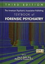 Best forensic psychiatry association Reviews