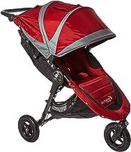 Best urban deluxe convenience stroller Reviews
