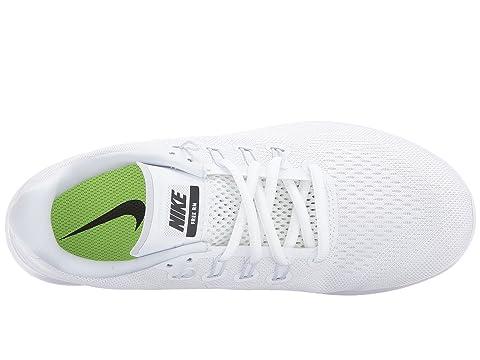 Nike Nike Free RN Free 2017 RN 2017 Nike Free wTqH1WTX4