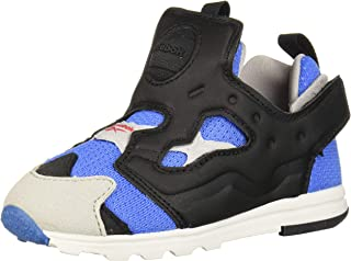 Kids' Versa Pump Fury Sneaker
