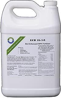 Best 28 4 8 fertilizer Reviews