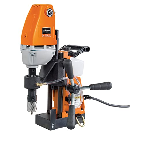 Magnetic Drill: Amazon com
