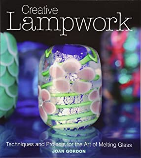 Best glass carving photos Reviews