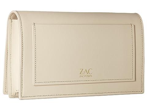 Earthette Pearls Zac ZAC Clutch Posen g0xI0Eqpw